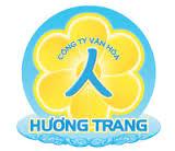 Hương Trang